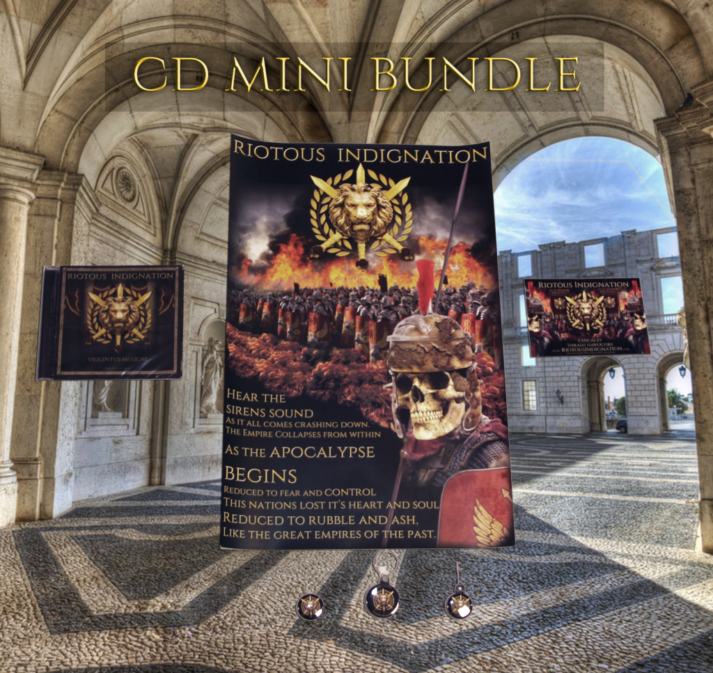 cd-mini-bundle