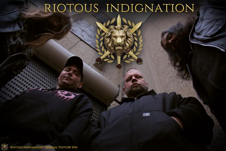 riotous-indignation_10x6